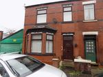 Thumbnail for sale in Russet Road, Manchester, Manchester