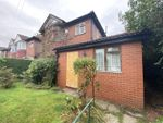 Thumbnail for sale in Arderne Road, Timperley, Altrincham