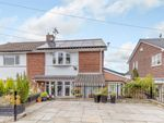 Thumbnail for sale in Arnold Road, Hyde, Greater Manchester