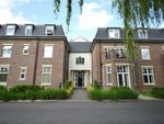 Property history Beech Hill, Hadley Wood, Hertfordshire EN4