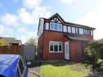Thumbnail for sale in Wythop Croft, Westgate, Morecambe