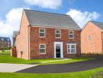 """Thumbnail for sale in """"Avondale"""" at St. Benedicts Way, Ryhope, Sunderland"""