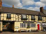 Thumbnail for sale in Church Street, Shipston-Upon-Stour, Warwickshire