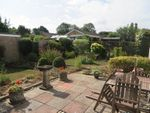 Thumbnail to rent in Highfield Road, Halesworth
