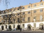 Thumbnail to rent in Mecklenburgh Square, Bloomsbury, London
