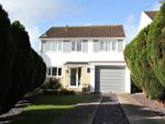 Thumbnail for sale in Glamorgan Close, Boverton, Llantwit Major