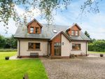 Thumbnail to rent in Monks Way, Coupar Angus, Blairgowrie
