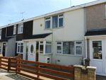 Thumbnail to rent in Gladwyns, Laindon, Basildon