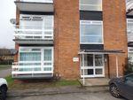 Thumbnail to rent in Queens Court, St John'S Road, Newbury