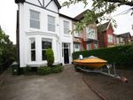 Thumbnail for sale in Serpentine Road, Wallasey