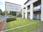 Thumbnail to rent in Bacara Court, 6-8 Charlton Drive, Sale, Manchester