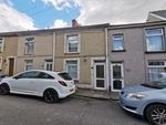 Thumbnail to rent in Frederick Street, Swansea
