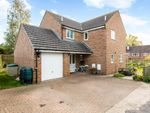 Thumbnail to rent in Stonehill Lane, Southmoor, Abingdon