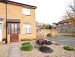 Thumbnail to rent in Meadow Court, Narborough, Leicester