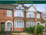 Thumbnail for sale in Melcroft Avenue, Western Park, Leicester