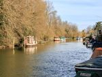 Thumbnail for sale in Pages Wharf, Mill Lane, Maidenhead, Buckinghamshire