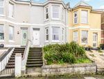 Thumbnail for sale in St. Georges Terrace, Plymouth