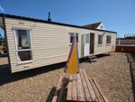 Thumbnail for sale in Beach Road, Kessingland, Lowestoft