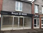 Thumbnail to rent in Leckwith Road, Cardiff