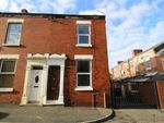 Thumbnail for sale in Somerset Road, Preston