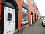 Thumbnail for sale in Marion Street, Hathershaw, Oldham