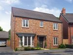 """Thumbnail to rent in """"The Winchester"""" at Hartburn, Morpeth"""