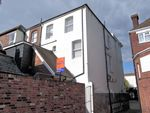 Thumbnail to rent in High Street, Gosport