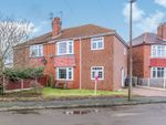 Thumbnail to rent in Masefield Road, Wheatley Hills, Doncaster
