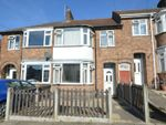 Thumbnail for sale in Cheshire Road, Leicester