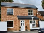 Thumbnail for sale in Chapel Park Road, Addlestone
