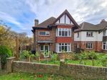 Thumbnail for sale in Brooklands Way, East Grinstead