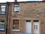 Thumbnail to rent in Perth Street, Lancaster