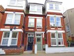 Thumbnail for sale in Upper Cliff Road, Gorleston, Great Yarmouth
