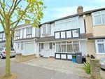 Thumbnail to rent in Blake Road, Addiscombe, Croydon