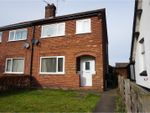 Thumbnail for sale in Sealand Road, Chester
