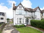 Thumbnail for sale in South Norwood Hill, London, South Norwood, London