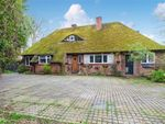 Thumbnail for sale in Thorney Lane North, Iver, Buckinghamshire
