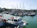 Thumbnail for sale in Quayside Court, Weymouth, Dorset