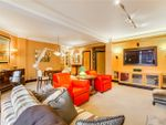 Thumbnail for sale in Dorset House, Gloucester Place, Marylebone, London