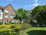 Thumbnail for sale in Homeavon House, Bath Road, Keynsham, Bristol