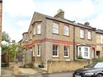 Thumbnail to rent in Oxford Road, Windsor, Berkshire