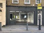 Thumbnail to rent in 14 Montpelier Vale, Blackheath, London