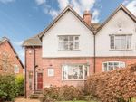 Thumbnail for sale in Carless Avenue, Harborne, Birmingham