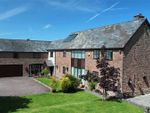 Thumbnail for sale in Little Treaddow, St. Owens Cross, Hereford, Herefordshire