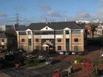 Thumbnail to rent in Centre 27 Business Park, Bankwood Way Birstall, Leeds, Kirklees
