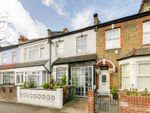 Thumbnail for sale in Gosport Road, Walthamstow