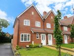 Thumbnail for sale in Highgrove Crescent, Polegate