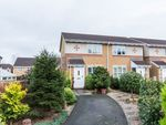 Thumbnail for sale in Garrow Close, Irthlingborough, Wellingborough