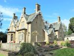 Thumbnail for sale in 13 Forkneuk Road, Uphall