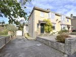 Thumbnail for sale in Egerton Road, Bath, Somerset